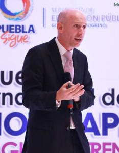 Sebastián Truyols
