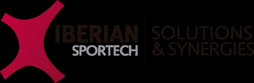 IBERIAN SPORTECH SS 2017
